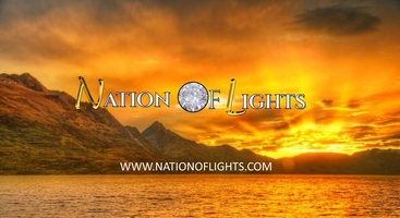 Nation of Lights