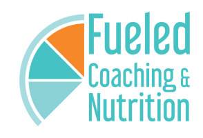 Fueled Coaching and Nutrition