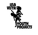 Isla Vista Youth Projects, Inc.