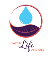 Healthy Life and Oils
