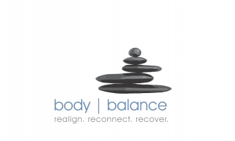 Body Balance Rolfing & Massage