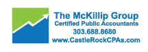 The McKillip Group CPAs