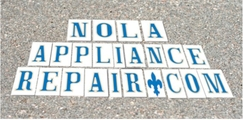 Nola Appliance Repair