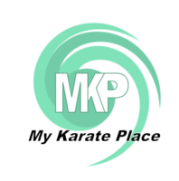 My Karate Place