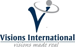 Visions International LLC