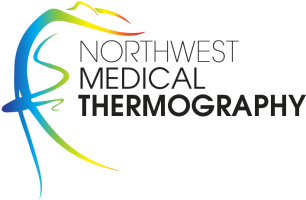 Northwest Medical Thermography