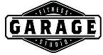 Garage Fitness Studio
