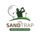 The Sand Trap, LLC.