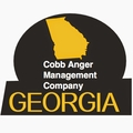 Cobb Anger Management