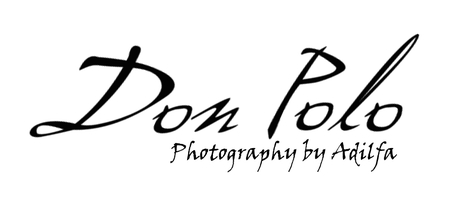 Don Polo Photography
