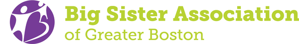 Big Sister Association of Greater Boston