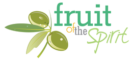 Fruit of the Spirit Nutrition & Wellness