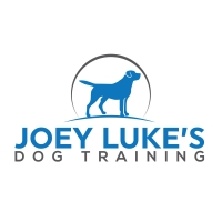 Joey Luke's Dog Training