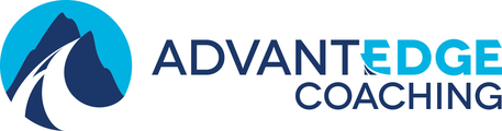 AdvantEdge
