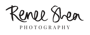 Renee Shea Photography