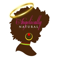 AngelicallyNatural