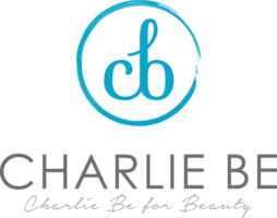 Charlie Be for Beauty