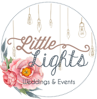 Little Lights Events