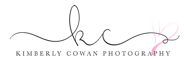 Kimberly Cowan Photography