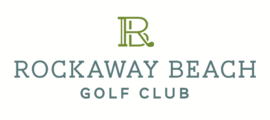 Rockaway Beach Golf Club