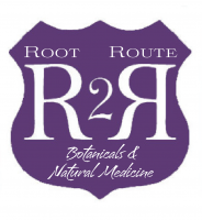 Root 2 Route Botanicals & Natural Medicine