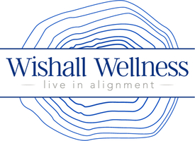 Wishall Wellness