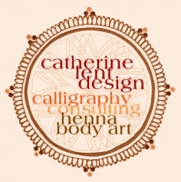Catherine Lent Design