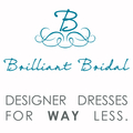 Brilliant Bridal Las Vegas