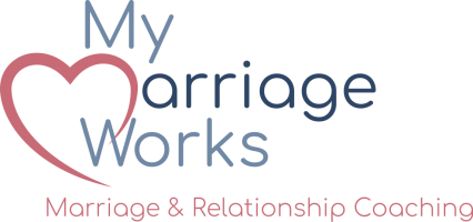 Denise Fitzpatrick, Marriage & Relationship Coach
