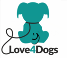 Love4Dogs Pet Services