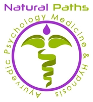 Natural Paths Ayurvedic Psychology & Wellness