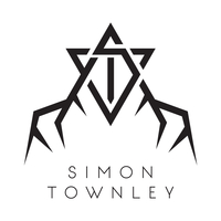Simon Townley Hair