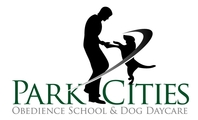 Park Cities Obedience School