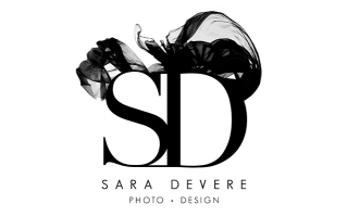 Sara DeVere Photo + Design