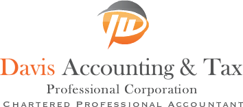 Davis Accounting & Tax Professional Corporation