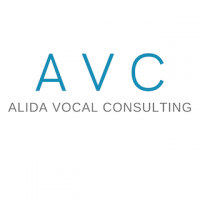 Alida Vocal Consulting