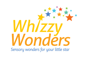 Whizzy Wonders