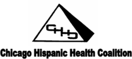Chicago Hispanic Health Coalition