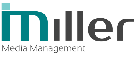 Miller Media Management LLC