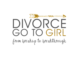 Divorce Go To Girl