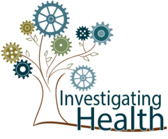 Investigating Health