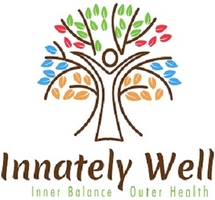 Innately Well (Nutrition, EFT & Coaching)