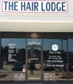 The Hair Lodge Family Hair Salon