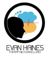 Evan Haines Therapy and Counselling