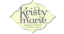 Kristy Marie Massage Therapy & Myofascial Release