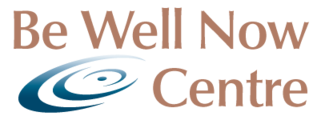 Be Well Now Centre