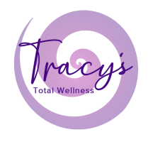 Tracy's Total Wellness