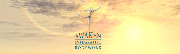 Awaken Integrative Bodywork