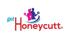 Get Honeycutt, Inc.