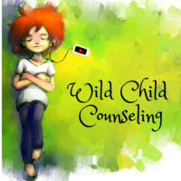Wild Child Counseling